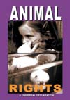 Animal Rights dvd